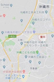 okinawa082911.jpg