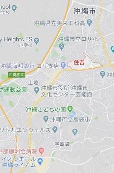 okinawa082912.jpg
