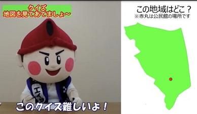 okinawa08297.jpg