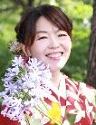 shizuku-hp1.jpg