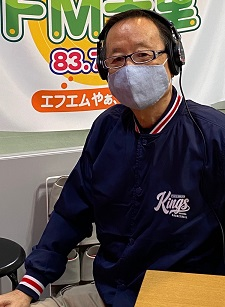 okinawa101718.jpg