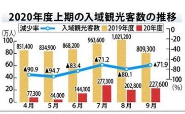 okinawa10313.jpg