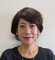 iwamoto-hp.jpg