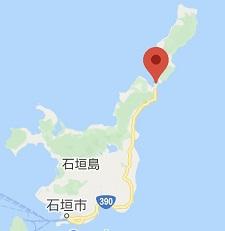okinawa12124.jpg
