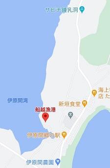 okinawa12125.jpg