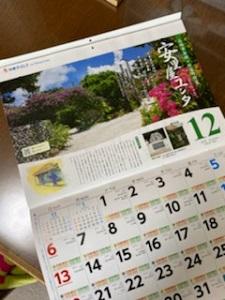 okinawa12127.jpg