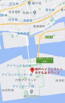 okinawa121918.jpg