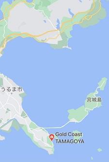 okinawa121924.jpg