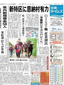 okinawa01093.jpg