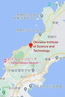 okinawa01095.jpg
