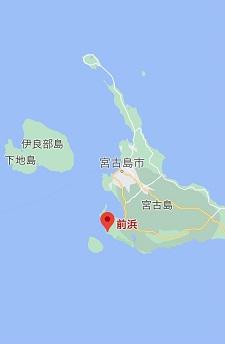 okinawa011610.jpg