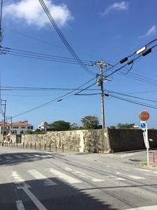 okinawa01165.jpg