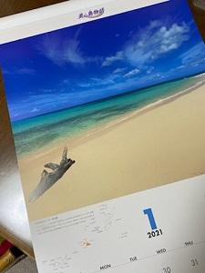 okinawa01169.jpg