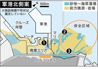 okinawa013012.jpg