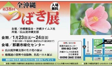 okinawa013019.jpg