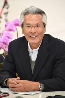 okinawa013028.JPG