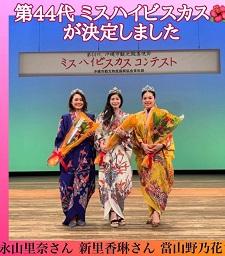 okinawa01307.jpg