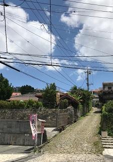 okinawa022014.jpg