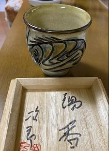 okinawa032018.jpg