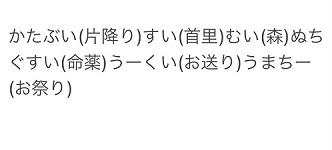 okinawa03207.jpg
