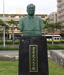 okinawa032722.jpg