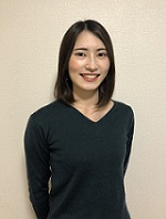 rinaokamoto1.jpg