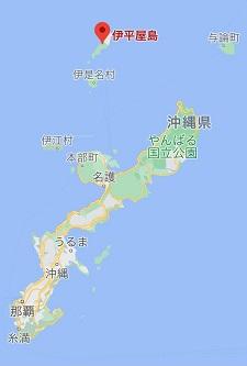 okinawa040311.jpg