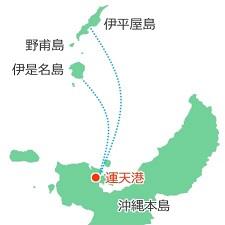 okinawa040313.jpg