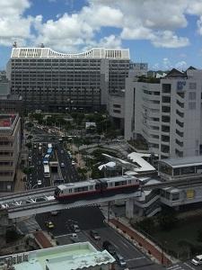 okinawa04036.jpg