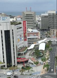 okinawa04038.jpg