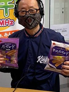 okinawa041022.jpg