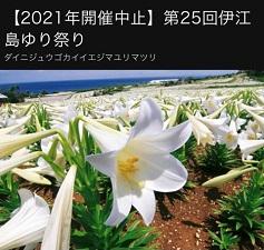 okinawa04107.jpg