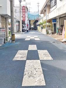 okinawa050821.jpg