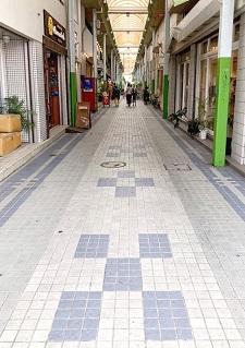 okinawa050822.jpg