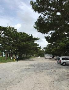 okinawa061210.jpg