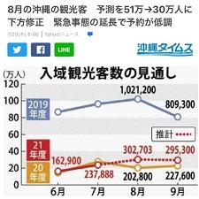 okinawa07313.jpg