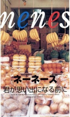 okinawa10164.jpg